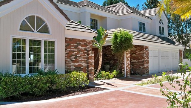 Single Family Home for Rent at 27735 Pinestrap St Laguna Hills, California 92653 United States