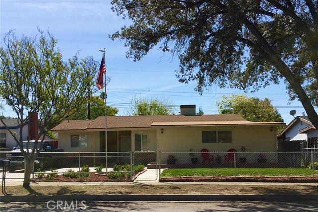 242 East Pioneer Avenue Redlands CA  92374