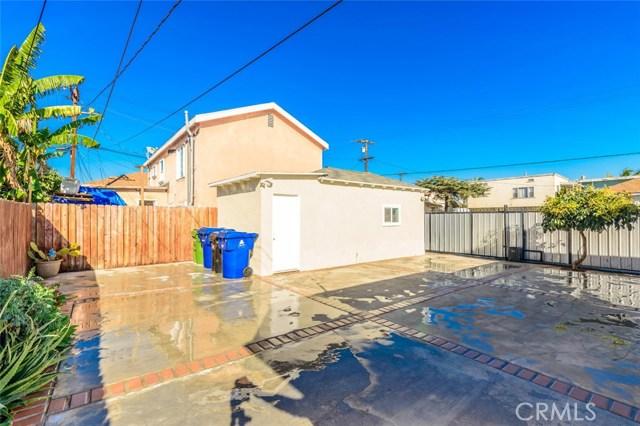 1801 W 35th Pl, Los Angeles, CA 90018 Photo 34
