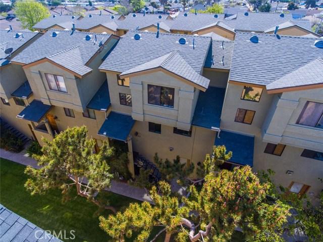 2477 Beach St, Oceano, CA 93445 Photo
