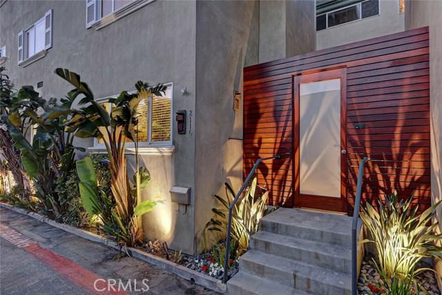 2110 Ocean Dr, Manhattan Beach, CA 90266 photo 33