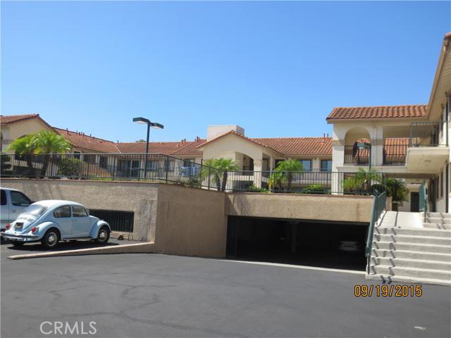 Condominium for Rent at 9079 Grand St Cypress, California 90630 United States