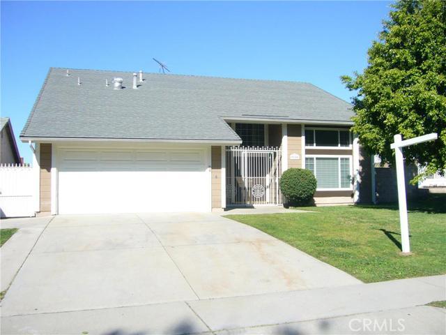 9150 Malachite Avenue Rancho Cucamonga CA  91730