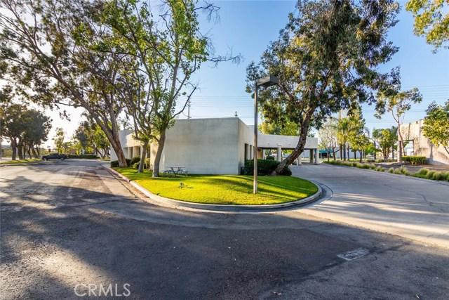 2900 E La Palma Av, Anaheim, CA 92806 Photo 17