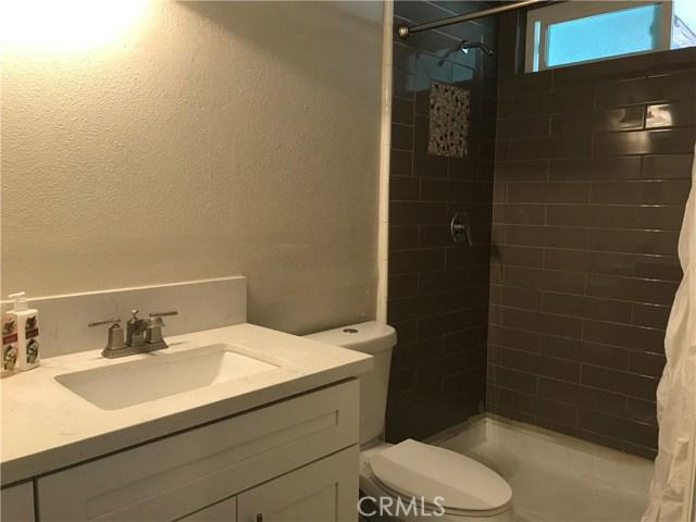 4301 Roosevelt Santa Ana, CA 92703 - MLS #: PW17112839