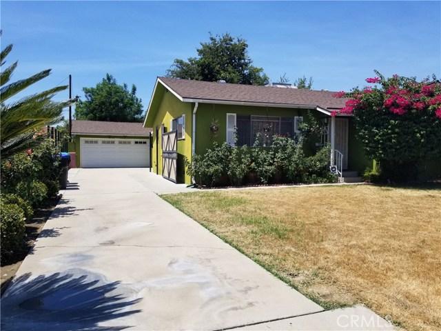 3276 Acacia Avenue San Bernardino CA 92405