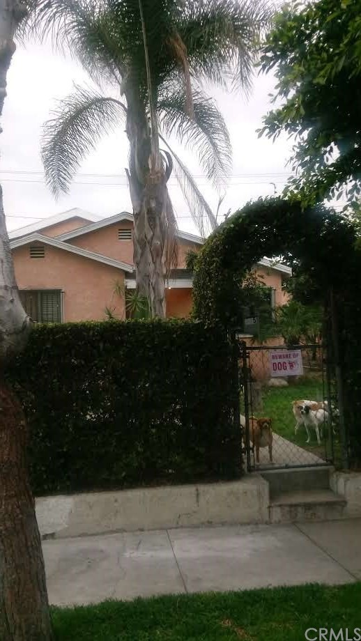 , CA  is listed for sale as MLS Listing PW18142787