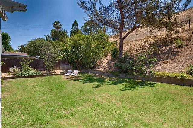 19862 Canyon Drive Yorba Linda, CA 92886 - MLS #: PW18158616