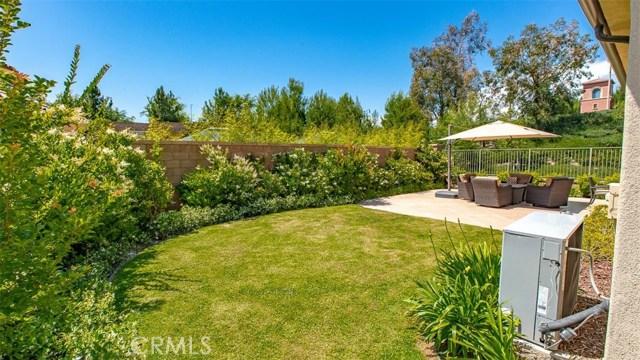 169 Bright Poppy, Irvine CA: http://media.crmls.org/medias/b5865ef0-f5ea-422f-a832-b66bec3544ae.jpg