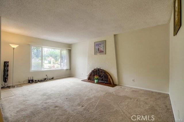 14611 Laurel Av, Irvine, CA 92606 Photo 4