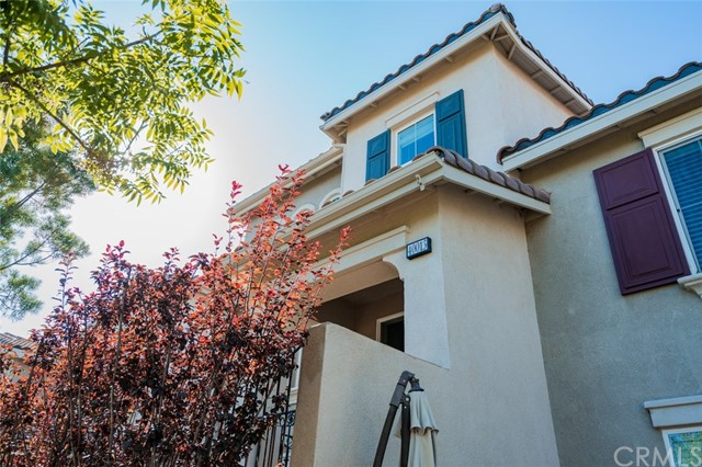 40013 Spring Place Ct, Temecula, CA 92591 Photo 24