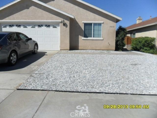 13652 Sylvan Oaks Road, Victorville CA: http://media.crmls.org/medias/b58a01b2-dbbc-4e76-b1b1-8d580fed6f9d.jpg