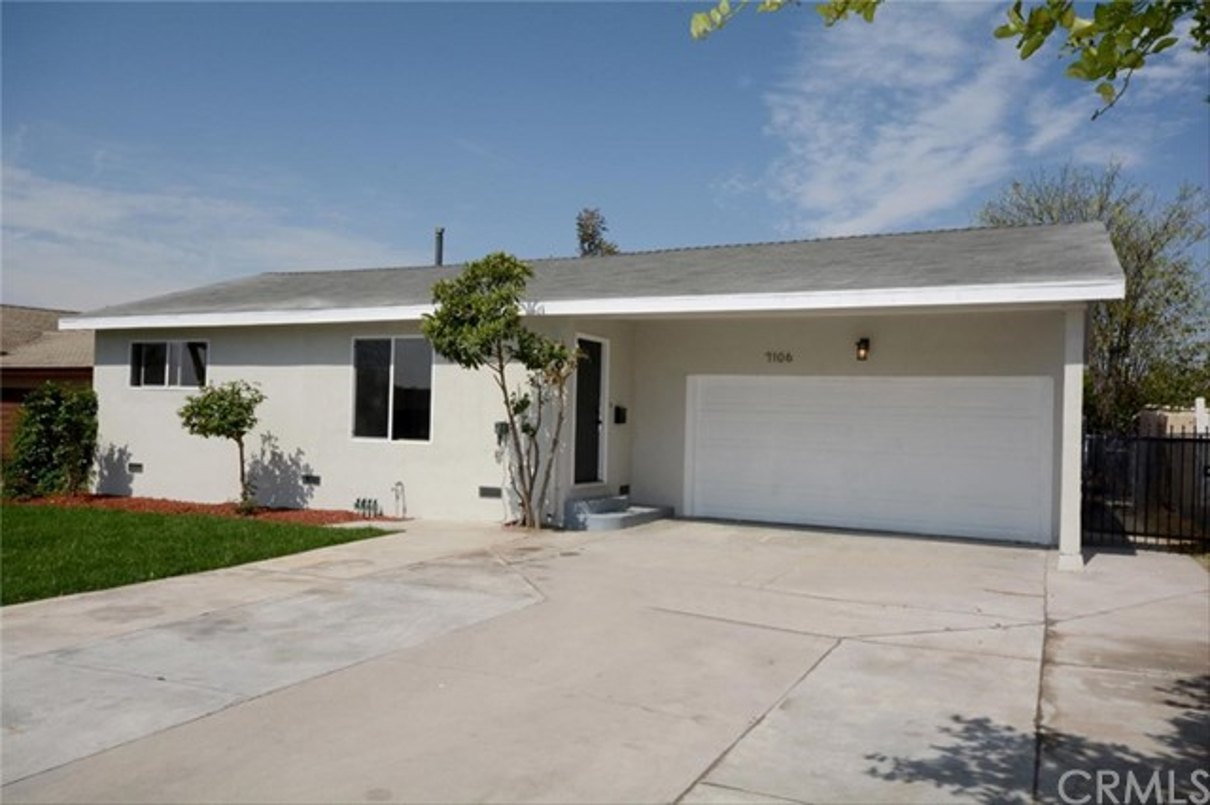 7106 Osbun Road, San Bernardino CA: http://media.crmls.org/medias/b58a1103-2021-41f8-a6d1-8d2aadff8b8c.jpg