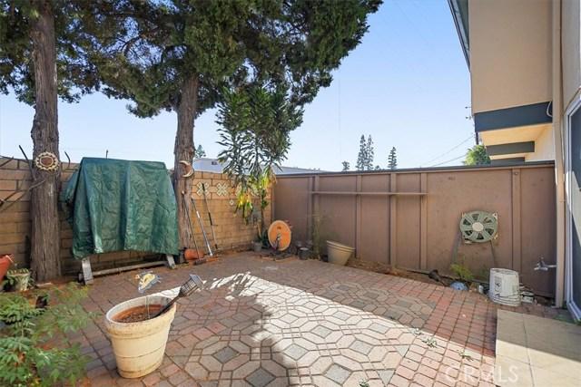 1262 E Bell Av, Anaheim, CA 92805 Photo 15