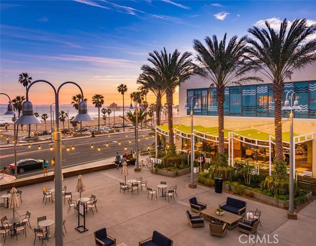 Countess Drive  Huntington Beach Ca