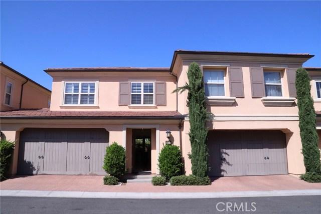 73 Overbrook, Irvine, CA 92620 Photo