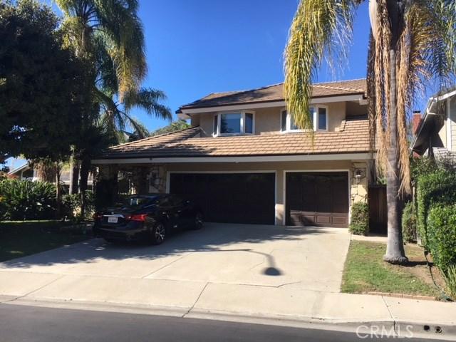 28571 Springfield Drive, Laguna Niguel, CA, 92677