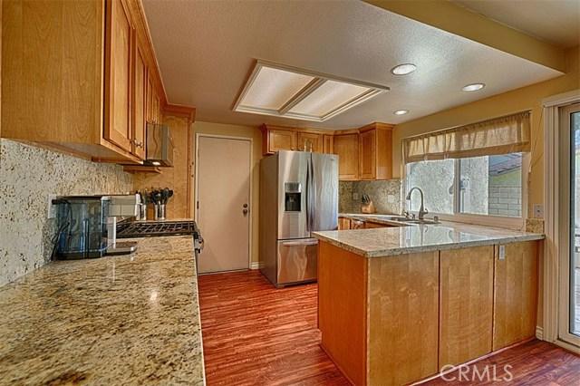 5584 E Vista Del Rio, one of homes for sale in Anaheim Hills