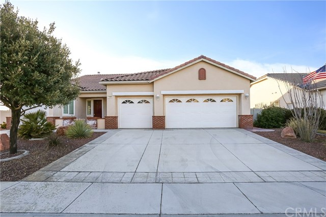 10780 Aster Lane Apple Valley CA 92308