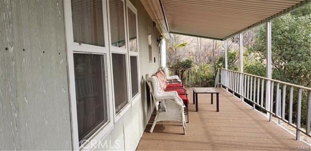 4128 Foothill Drive, Lucerne CA: http://media.crmls.org/medias/b5918983-d51c-4f5d-837b-28ff2491cc0d.jpg
