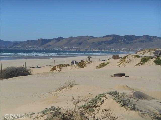 1358 Strand Way, Oceano CA: http://media.crmls.org/medias/b592b081-0d6e-41a4-b21a-9fb28105c5c7.jpg