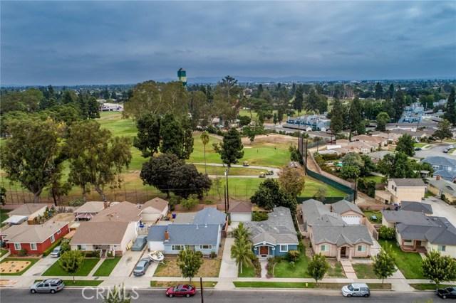 10548 Stonybrook Av, South Gate, CA 90280 Photo