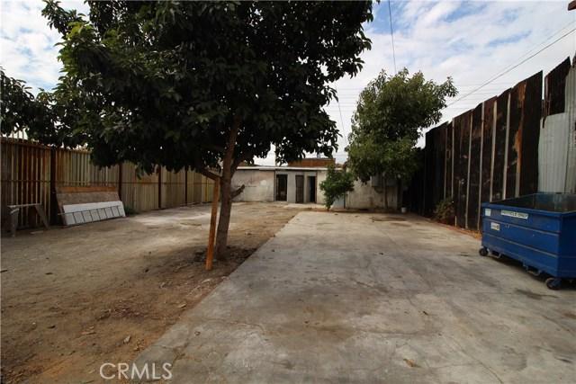 8014 S Central Av, Los Angeles, CA 90001 Photo 5