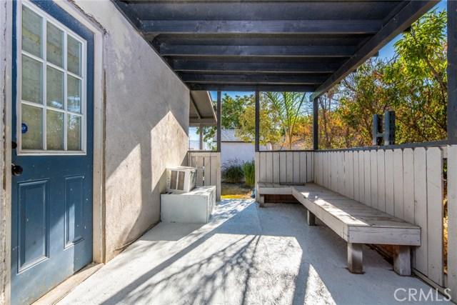 1178 Barton Street, San Bernardino CA: http://media.crmls.org/medias/b596b6b2-dd98-43a2-b96f-30c9cd80a80a.jpg