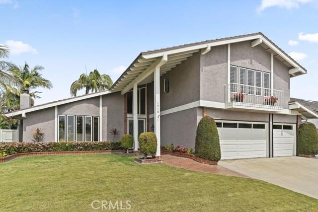 Costa Mesa                                                                      , CA - $1,450,000