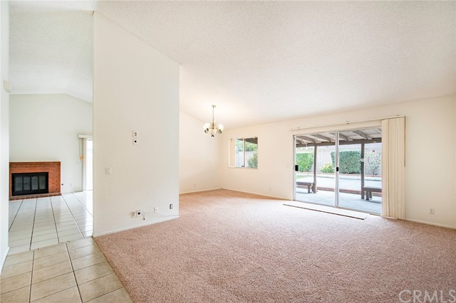 , CA  is listed for sale as MLS Listing OC18059985