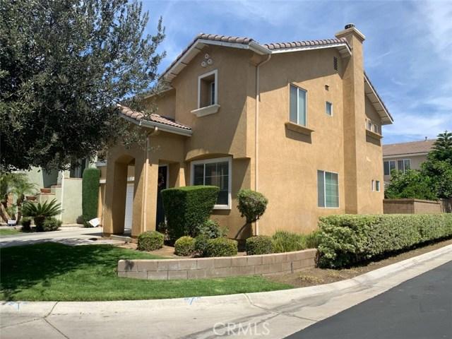 4675 Trailmore Court,Riverside,CA 92505, USA