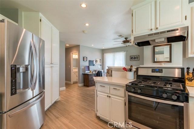 Photo of 24139  Falconer Drive, Murrieta Temecula Real Estate and Temecula Homes for Sale