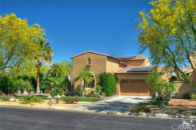 82540 Lordsburg Drive, Indio CA: http://media.crmls.org/medias/b59a07fc-515c-43d2-a4ed-ebc03f89b361.jpg