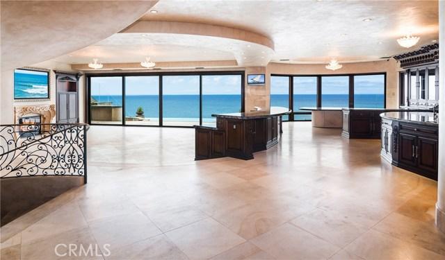 Dana Point                                                                      , CA - $13,995,000