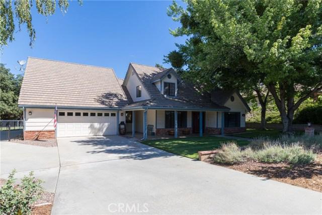 13086 Oak Crest Drive, Yucaipa CA: http://media.crmls.org/medias/b59b856b-8621-49dd-aab5-4c2e7a44e931.jpg