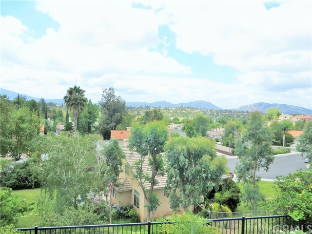 32205 Placer Belair, Temecula, CA 92591 Photo 27