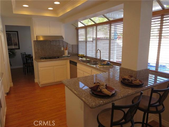 Single Family Home for Sale at 407 Bear Tree Lane N Orange, California 92869 United States
