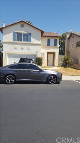 , CA  is listed for sale as MLS Listing CV18180519