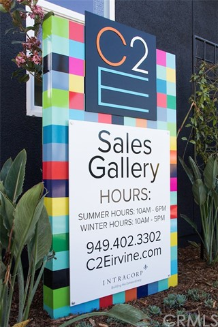 2306 Synergy Drive, Irvine, CA 92614 Photo 8