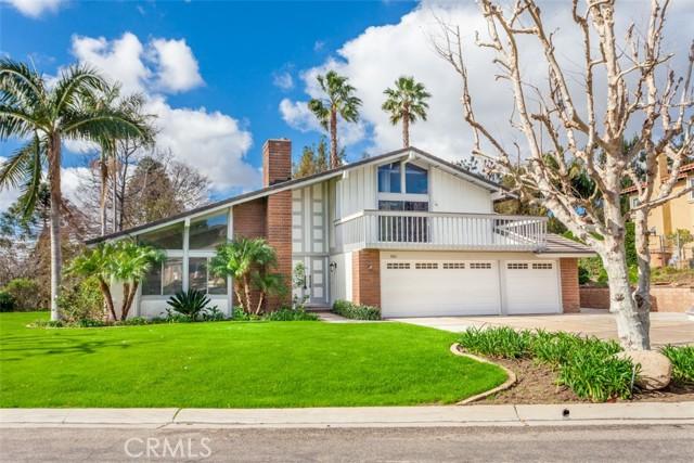 Photo of 9201 Aubrey Circle, Villa Park, CA 92861