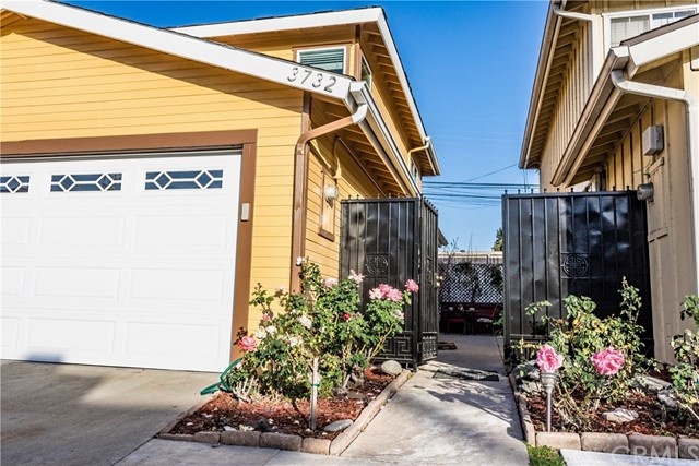3732 Countryside Ln, Long Beach, CA 90806 Photo 4