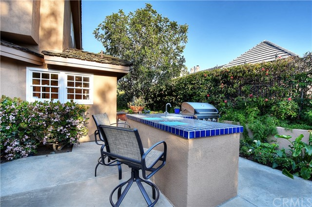 Property Details. 30861 Steeplechase Drive, San Juan Capistrano, California  ...