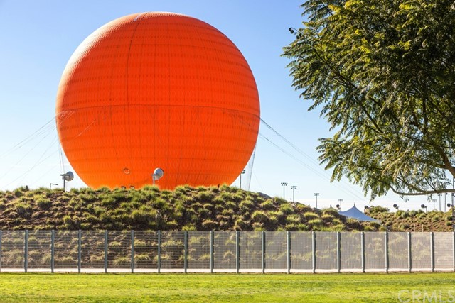 61 Buttonquail, Irvine, CA 92618 Photo 13