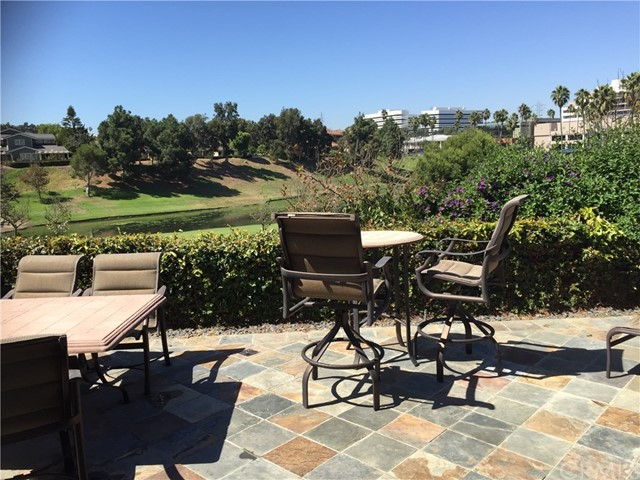 51 W Sausalito Circle Manhattan Beach, CA 90266 - MLS #: SB17221399