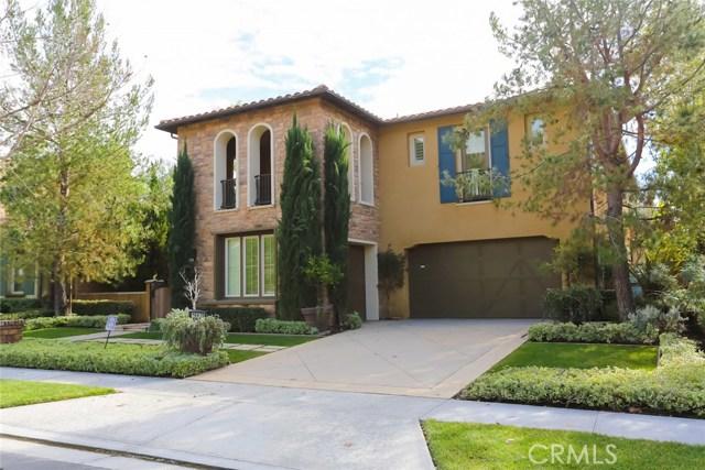 Single Family Home for Sale at 19678 Three Oaks Lane Walnut, California 91789 United States