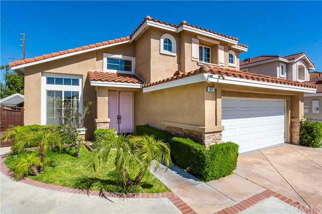 417 Summer Lane, Santa Ana, CA, 92703