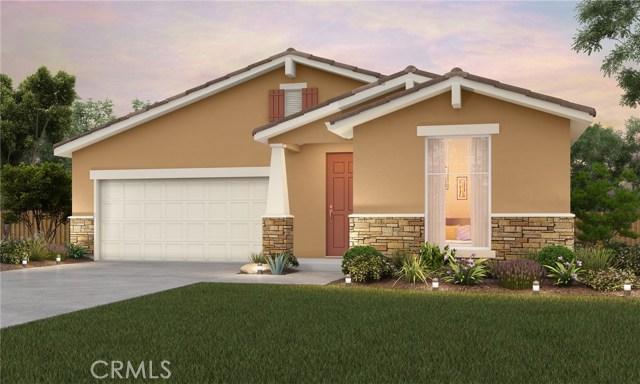 2488 N Rock Creek Drive Los Banos, CA 93635 - MLS #: MC18103759