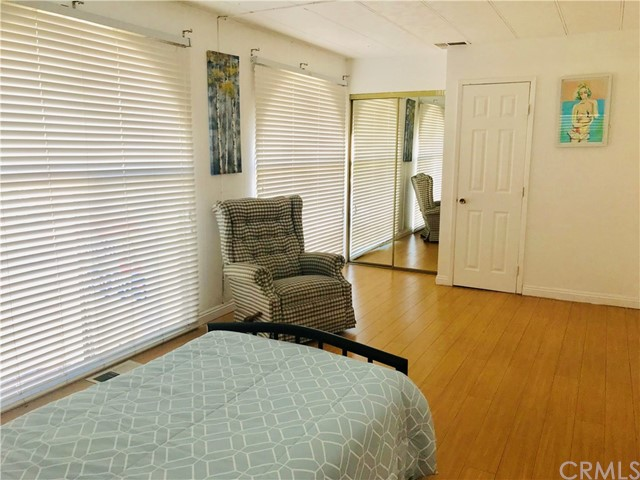 1441 S Paso Real Avenue, Rowland Heights CA: http://media.crmls.org/medias/b5ae5789-e81a-4c49-8398-0c8592c88cb5.jpg