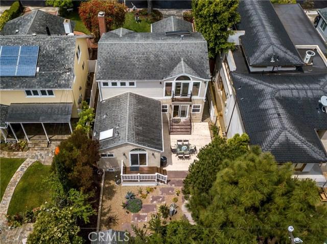 3000 N Poinsettia Ave, Manhattan Beach, CA 90266 photo 38
