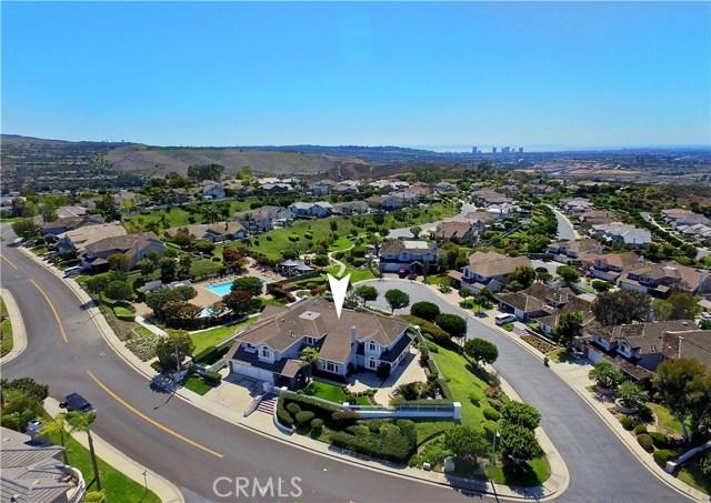 111 Hillcrest, Irvine, CA 92603 Photo 49